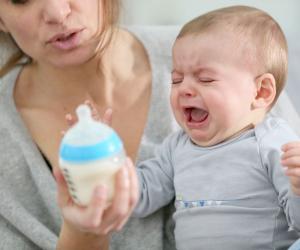 هل تنتظرين إنجاب طفل؟.. تعرفي على فرصك في الأموم إذا كنتي تعانين الالتهابات المهبلية