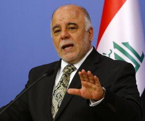 البصرة تثور ضد النفوذ الإيراني.. هل تتغير حكومة العبادي في العراق؟