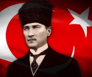الديكتاتور يعتقل المحجبات.. قصة حبس سيدة أهانت « أتاتورك» تقربا لـ«أردوغان»