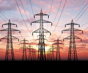 هل عطل فيروس كورونا مشروعات الربط الكهربائي بين مصر والسعودية؟