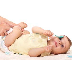 احذر زواج الأقارب.. تعرف على أمراض وراثية ومشاكل صحية يتعرض لها الطفل