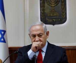 الجيش الإسرائيلي يعترف بفشله في حرب كورونا: لم نكن مستعدين