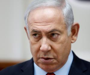 ارتفاع عدد المصابين بفيروس كورونا في إسرائيل إلى أكثر من 10 آلاف مصاب و95 وفاة