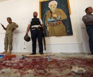 في 15 عامًا.. كيف تحولت العراق السعيد إلى حزين ومن المسئول؟