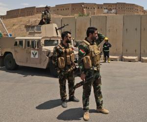 الاغتيالات في العراق عرض مستمر.. لماذا انتشر كل هذا العنف بالبصرة؟