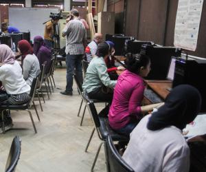 التعليم العالي: 149 ألف طالب يسجلون في تنسيق الشهادات الفنية