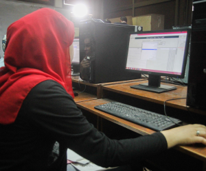 التعليم العالى: 210 آلاف طالب سجلوا رغباتهم بتنسيق المرحلة الثانية
