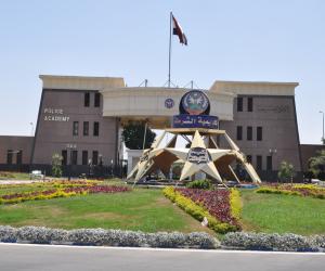وزير الداخلية يعلن قبول دفعة جديدة في أكاديمية الشرطة.. وهذه شروط وتفاصيل الاختبارات
