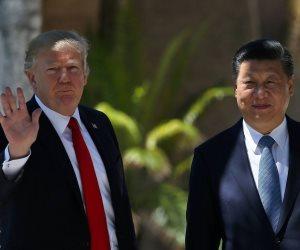 كيف تؤثر «أوراق الضغط» على اتفاق التجارة المرتقب بين أمريكا والصين؟