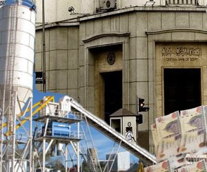 البنك المركزي على رأسها.. هكذا طورت الحكومة البنية التشريعية لتطوير الاقتصاد