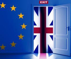 توقعات بإعلان اتفاق تجاري بين بريطانيا والأوروبي.. وقوات لحماية مراكز لقاح كورونا