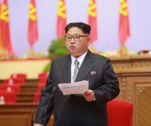آخر تطورات صحة زعيم كوريا الشمالية.. تقرير تكشف: في غيبوبة وفريق صينى يتولى علاجه