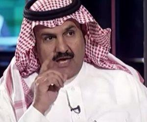الأزمات «صنعة» رجال الحمدين.. سياسي سعودي: مرتزقة قطر سعوا لتوريط كندا مع السعودية