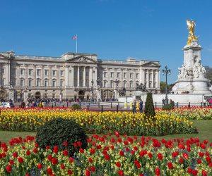 300 سنة و10 آلاف لوحة فنية.. حكاية متحف بريطاني يعيش بهوية قصر ملكي (فيديو)
