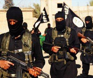 30 ألف قنبلة في سوريا والعراق.. الأمم المتحدة تفجر مفاجئة صادمة عن تنظيم داعش