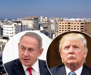 """تكشفها """"يديعوت أحرونوت"""".. سر تأجيل ضربة إسرائيلية الاستفزازية في الضفة الغربية"""