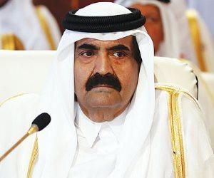 تسريب يكشف: أمير قطر السابق عول على الديمقرطيين لتخريب السعودية