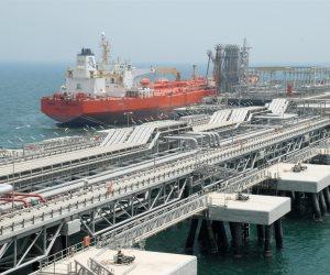 العقوبات الأمريكية على طهران تدخل حيز التنفيذ.. كيف تتأثر أسعار النفط العاليمة؟