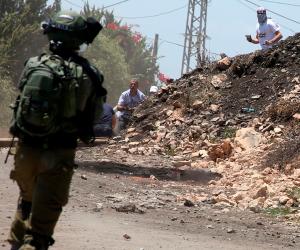 الاحتلال يدنس الأقصى.. كيف علقت هيئات القدس الإسلامية على انتهاك حرمة المسجد؟