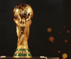"""قرار السحب بات وشيكا.. سبوتنيك: """"فيفا"""" يجري مباحثات سرية لاستبعاد قطر من تنظيم مونديال 2022"""