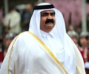 الانقلابات الخمسة والاستقلال الكاذب.. تاريخ قطر حافل بسقوط الكراسي (فيديو)