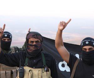 محاكمة 30 شابا لاتهامهم بتأسيس خلية تتبع داعش بالإسكندرية.. اليوم