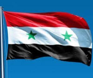ما موقف رافضي بشار؟.. إسرائيل دعمت الميليشيات المسلحة في سوريا
