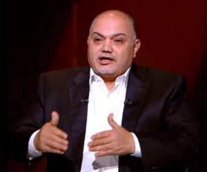 لماذا استعانت الـBBC بإعلامى إخواني؟.. الأكاذيب والتدليس المستمر السبب