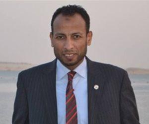 أبو بكر خلاف.. صحفي حروب التيه الإخواني