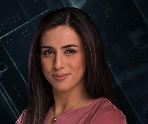 مذيعة حروب التيه القطرية: سلام هنداوي.. فلسطينية باعت «شرفها القومي» بالرخيص