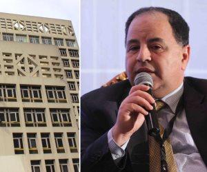 وزارة المالية تخصص 80 مليار جنيه لقطاع الإسكان