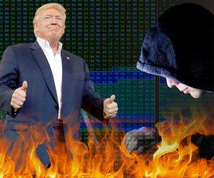 الترسانة الننوية الروسية الخطر الأكبر على واشنطن.. وموسكو ترد على العقوبات