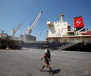 في ظل اتفاق دولي وأممي.. هل تسحب الأمم المتحدة بساط الحديدة من الحوثيين؟