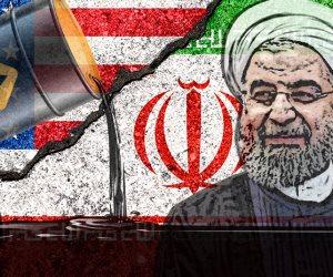 أوبك تتقدم وإيران تتراجع.. هل تنفذ طهران تهديداتها بالانسحاب وإعلان الحرب؟