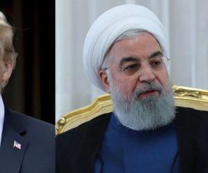 هل ينجح ترامب في تكرار سيناريو كوريا؟.. 3 فوارق مهمة بين أزمتي طهران وبيونج يانج
