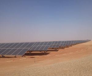 كيف أبهرت مصر المهتمين بملف البيئة؟.. خبراء: أم الدنيا 2025 تتحول إلى بيئة نظيفة تماما