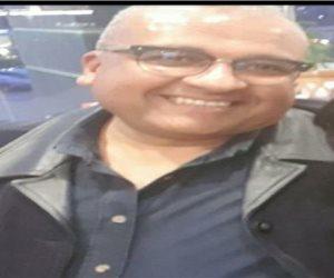 الجنرال الحكيم.. لماذا تقلد اللواء علاء طه منصب نائب الإدارة العامة لمباحث الآداب؟