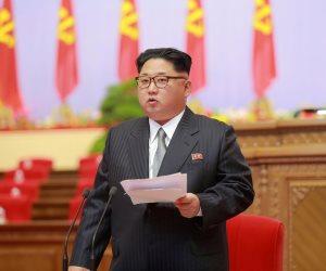 المشاركة تخطت 99%.. من تجرأ وغاب عن التصويت في انتخابات كوريا الشمالية؟