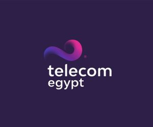 6 إجراءات من الاتصالات لزيادة الاستخدام الرقمي للمحافظ الإلكترونية بالموبيلات.. تعرف عليها