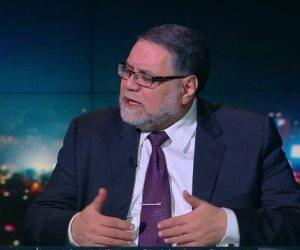 الإخوان كاذبون.. لماذا تصر الجماعة على بث الأكاذيب في حربها ضد مصر؟