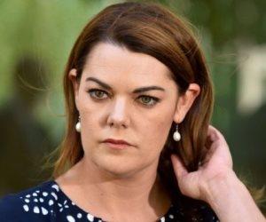 «الافتراء الجنسى».. قصة أول برلمانية تقاضى سياسي بهذه التهمة فى أستراليا
