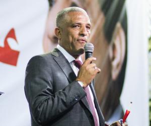 شبهات الفساد تثير غضب النواب.. «محلية البرلمان»: رئيس هيئة الطرق «عامل دولة لوحده»