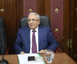 أنقذ الاقتصاد المصري.. وكيل خطة النواب يكشف سر نجاح «تعويم الجنيه» في زمن الكورونا