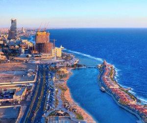 من «بلجراد» منتجعات البحر الأحمر تحكي عظمة السياحة المصرية