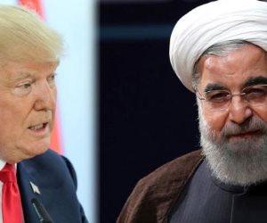 5 مشاهد حاسمة في ملف إيران.. هل يسحق حذاء دونالد ترامب رأس الدولة الشيعية؟