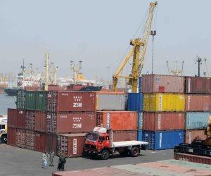 ارتفاع صادرات الصناعات الهندسية بالنصف الأول من العام المالى لـ1.3 مليار دولار