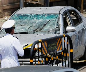 حوادث السيارات في 2018.. يناير الأعلى بـ 798 تصادما و180 متوفى ومصابا
