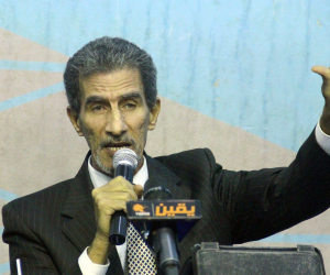 شهد شاهد من أهله.. قيادات ناصرية: مبادرة معصوم مرزوق إخوانية