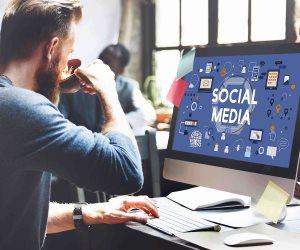 مخاطر وسائل التواصل الاجتماعي على الصحة العقلية