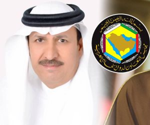 قمة الرياض تفضح سياسات قطر وتركيا تجاه المملكة.. سياسي سعودي يكشف التفاصيل